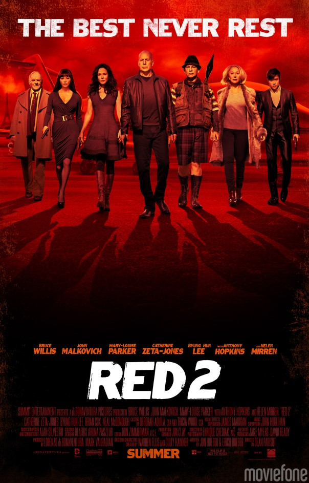 RED_2_poster