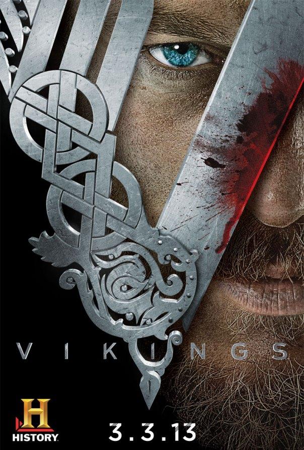 Vikings 2013