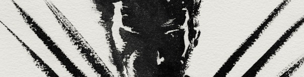 wolverine-movie-poster (1)