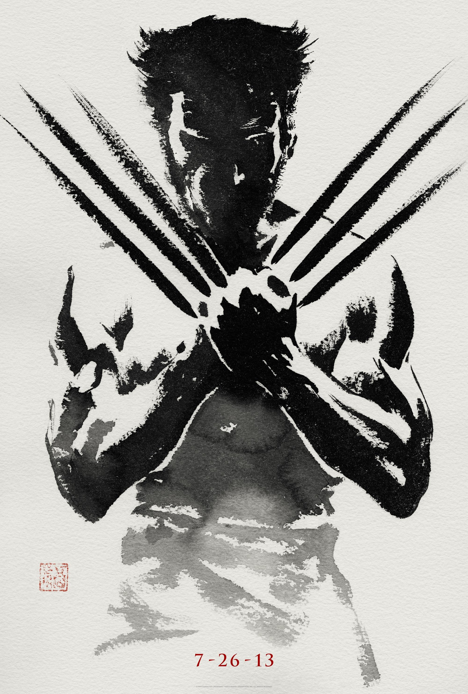 wolverine-movie-poster