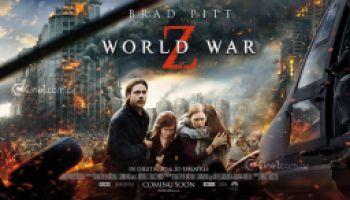 World War Z (3)