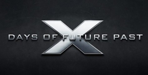 X-Men-DOFP-logo-wide-560x283