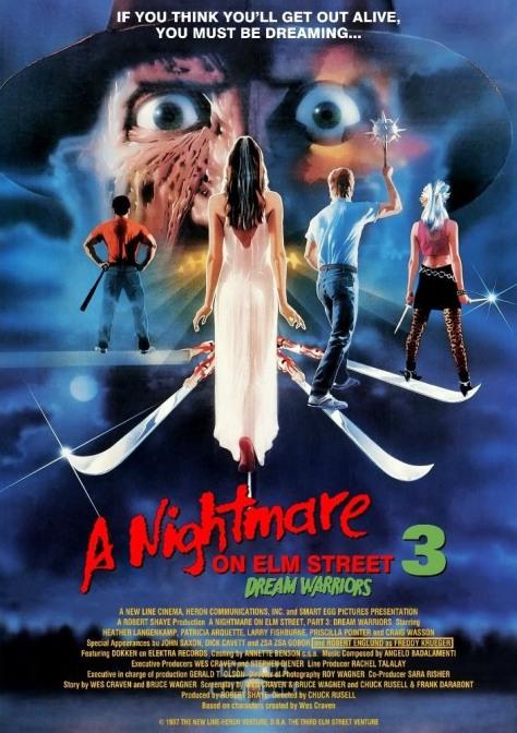 A_Nightmare_on_Elm_Street_3_poster
