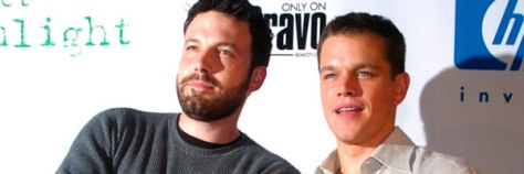 ben-affleck-matt-damon-slice-01