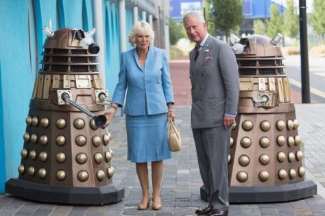 Britains-Prince-Charles-and-the-Duchess-of-Cornwall-arrive-at-the-BBCs-Dr-Who-studios-in-Cardiff-Wales-2021280
