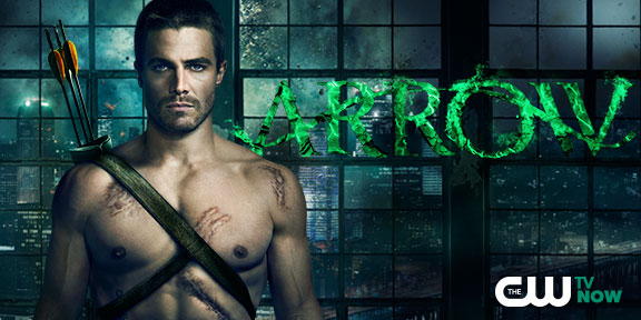 DC-product_arrow_logo