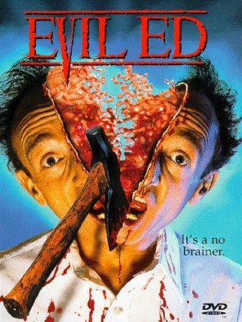 Evil_Ed_diabolico-268212516-large