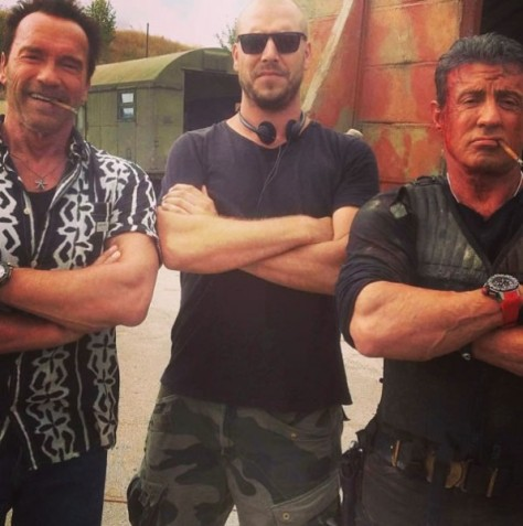 expendables-3-schwarzenegger-hughes-stallone-set-photo-596x600