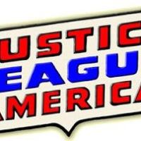 La Liga de la Justicia - Episodio piloto (1997)