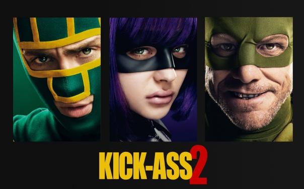 Kick-Ass-2_110713120306188