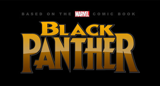 Marvel-Comics-Black-Panther-Movie-Logo-2014