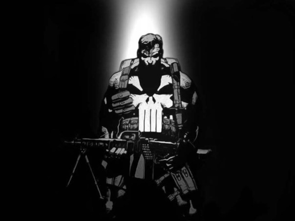 punisher-tv-series-2014_1612