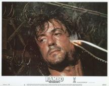 rambo-first-blood-part-ii-lobby-card-6