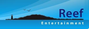 Reef-Entertainment