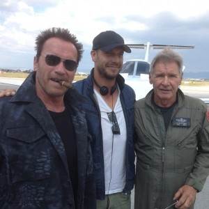 the-expendables-3-harrison-ford-arnold-schwarzenegger-600x600