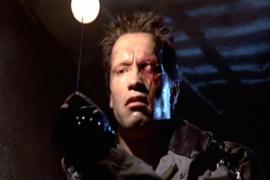 The-Terminator (1)