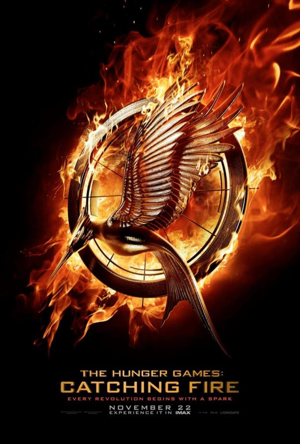 The_Hunger_Games__Catching_Fire