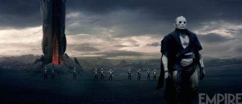 Thor, el mundo oscuro (4)