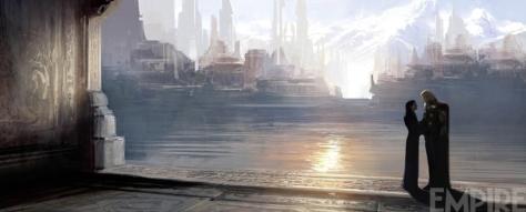 Thor, el mundo oscuro (6)