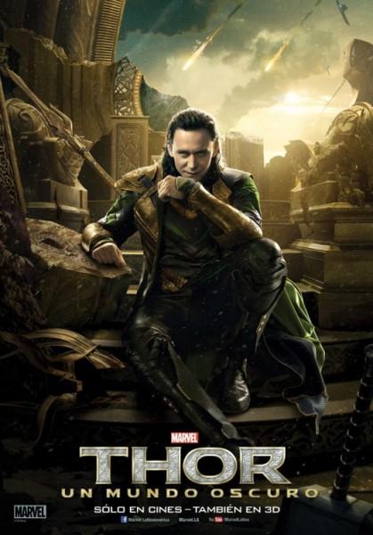 thor-the-dark-world-poster-tom-hiddleston-419x600