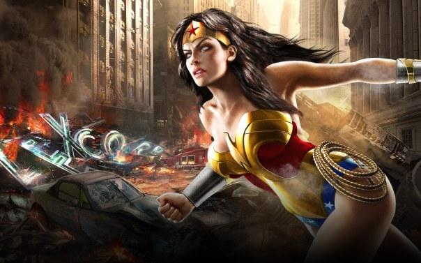 Wonder_Woman_Wallpaper