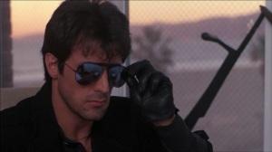 Cobra 1986 Sylvester Stallone 1