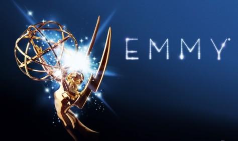 emmy (1)