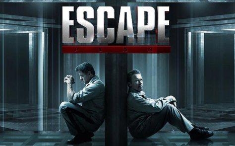 Escape-Plan1
