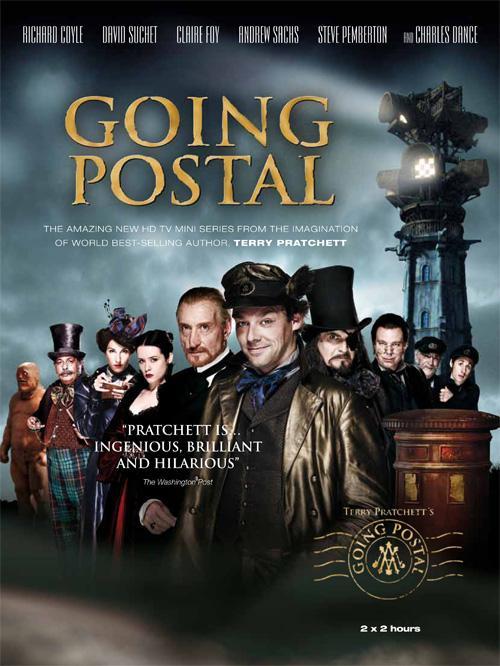 Going_Postal_TV-401850864-large