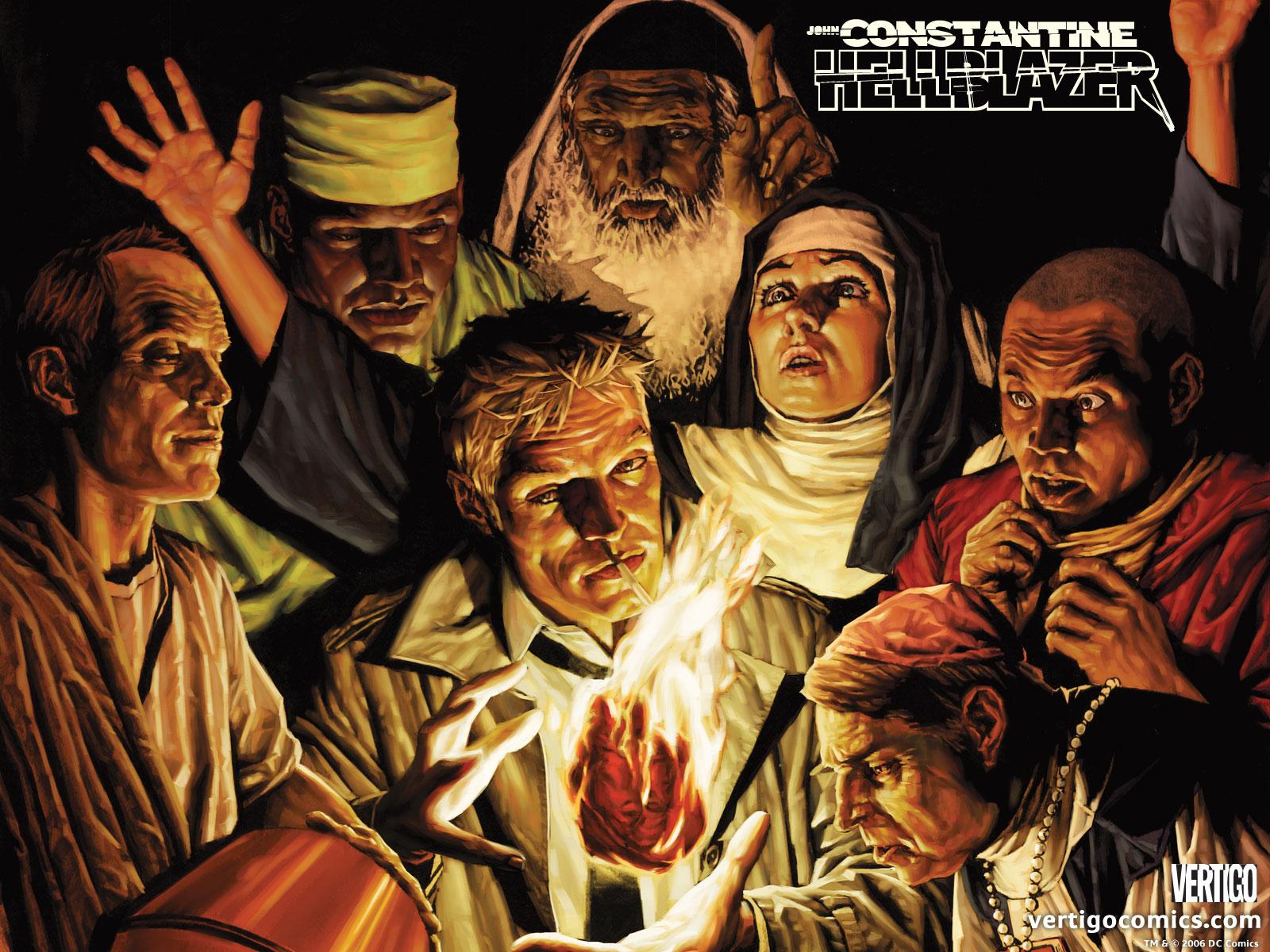 Hellblazer_vertigo_comics_leonardo_manco_Columna_de_logan__15_Tierra_Freak_Tierrafreak.com.ar