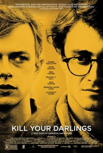 kill-your-darlings-poster-405x600