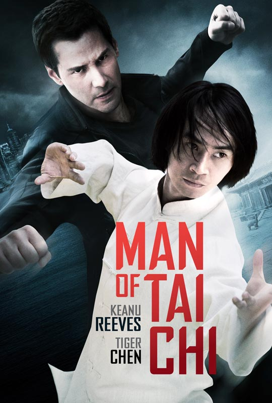 man-of-tai-chi-poster1
