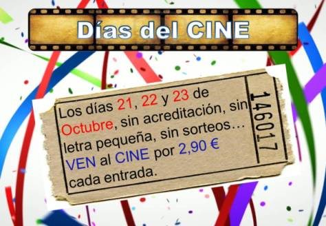 anuncio_cine_fiesta