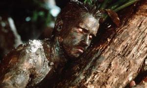 Arnold-Schwarzenegger-in--002