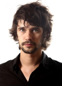 Ben_Whishaw_Photo2