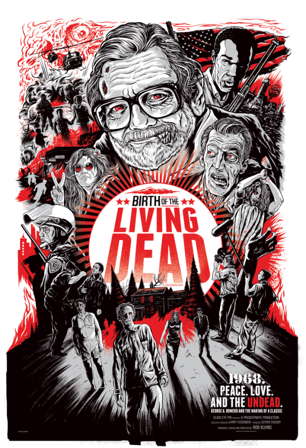 BIRTH-OF-THE-LIVING-DEAD-700x1024
