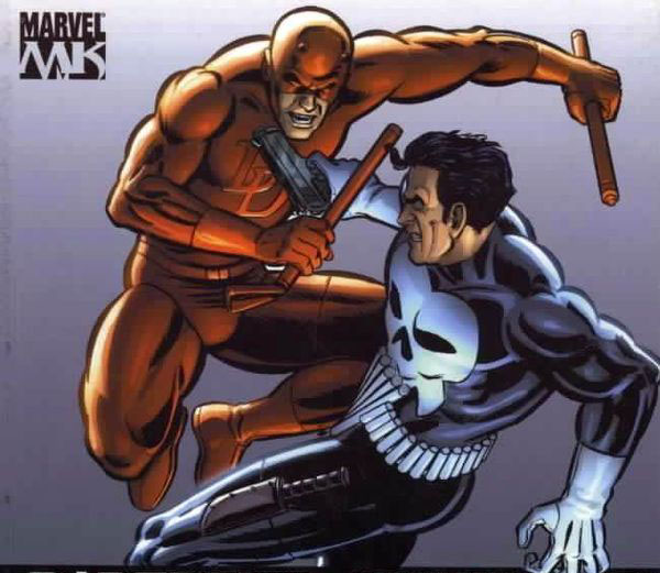Daredevil_and_The_Punisher