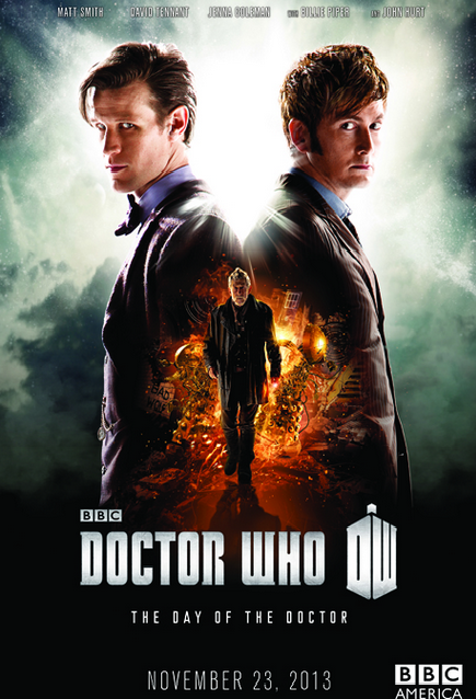 doctor-who-final-poster__130911115911