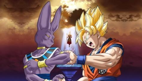 dragon-ball-z-la-batalla-de-los-dioses-imagen