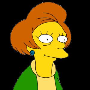 Edna_Krabappel