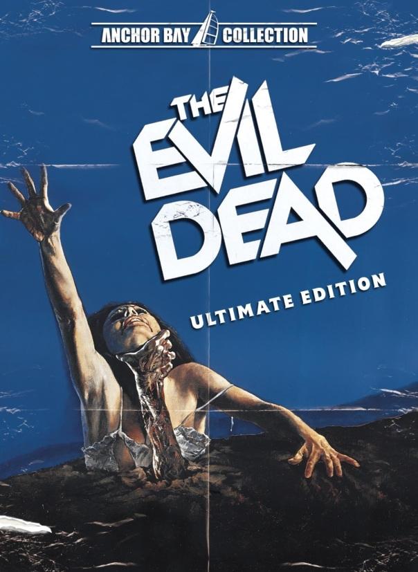 evil-dead-ultimate