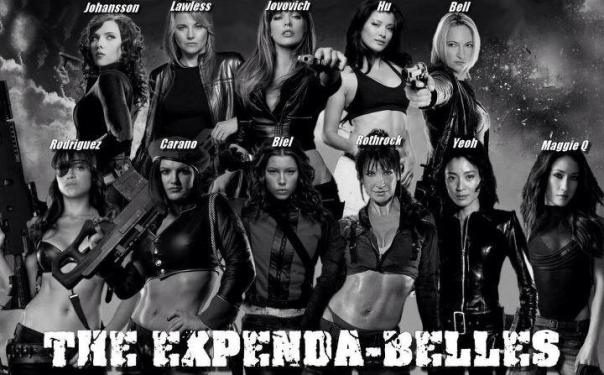 ExpendaBelles_fanposter_3