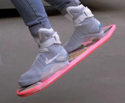 flying_skateboard