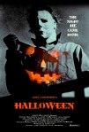 halloween-silver-ferox-design-1-copy