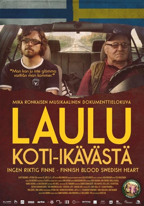 Laulu_koti-ikävästä_juliste