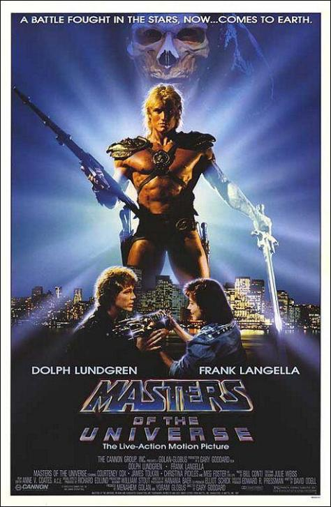 Masters_del_universo-890203447-large