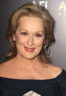 Meryl-Streep-meryl-streep-33087963-2083-3000