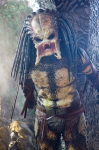 predator27