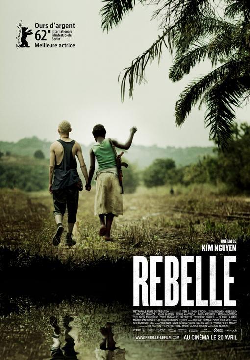 Rebelde_Rebelle-879632623-large