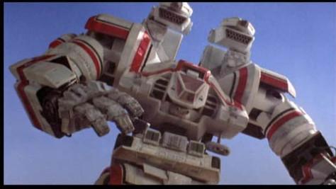 RobotJox04
